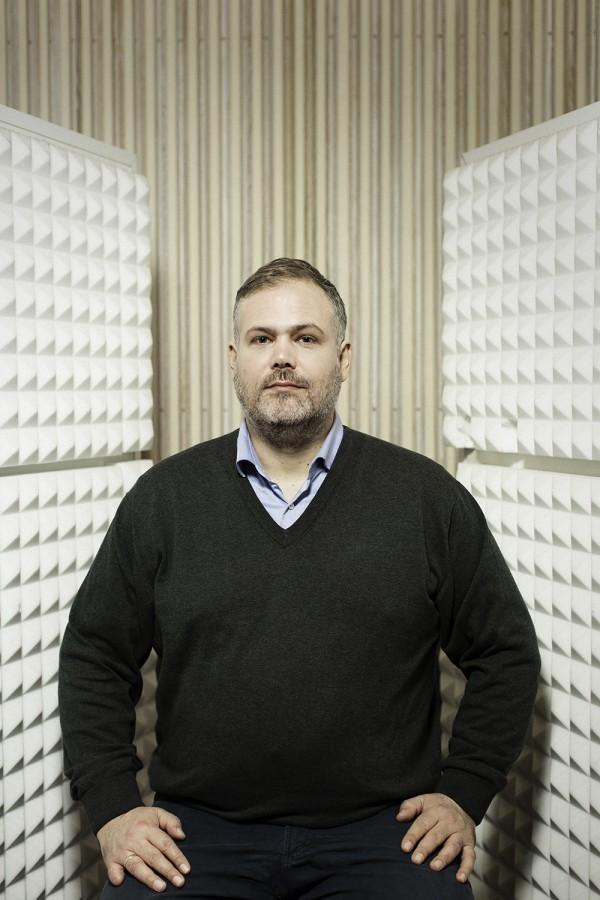 Nick Höppner