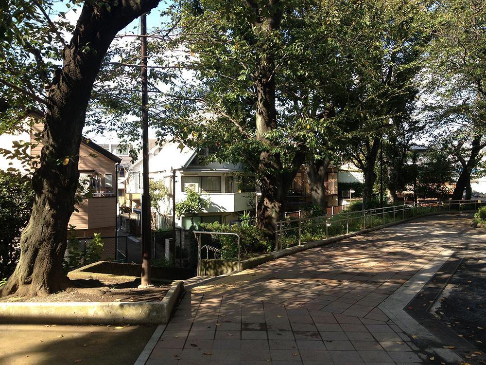 TokyoJogIMG_4973