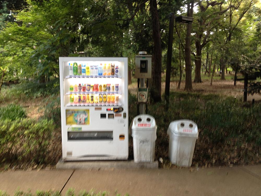 TokyoJogIMG_5050