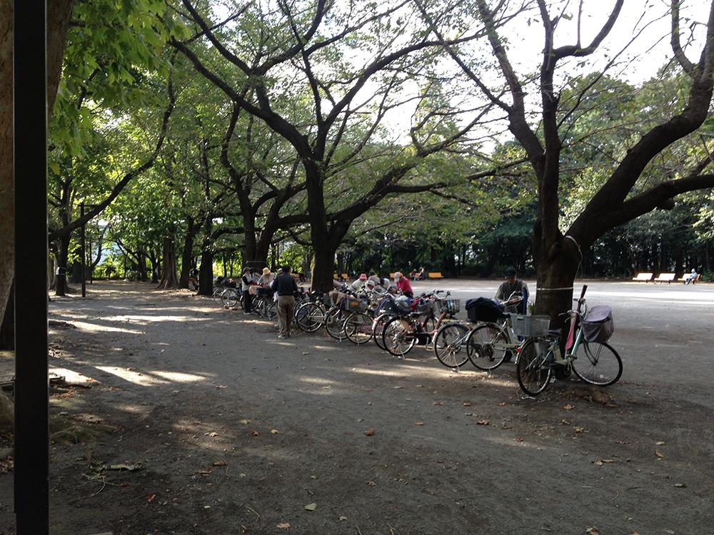 TokyoJogIMG_5065