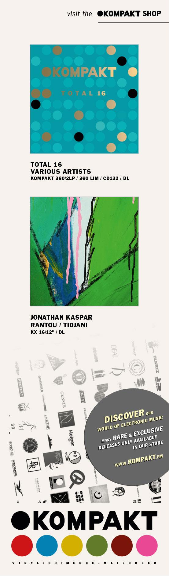 kompakt_kaput_web-ad_Aug_150ppi_2