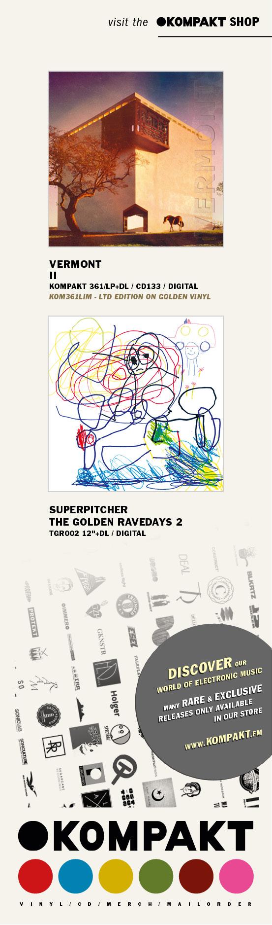 kompakt_kaput_web-ad_nov_150ppi_2