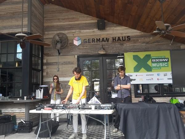 SXSW-Comeme-DeutschesHaus