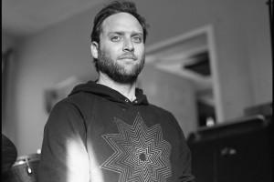 SXSW - Daniel Seligman by Murray Lightburn