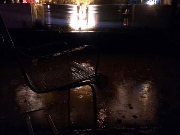 SXSW-Regen