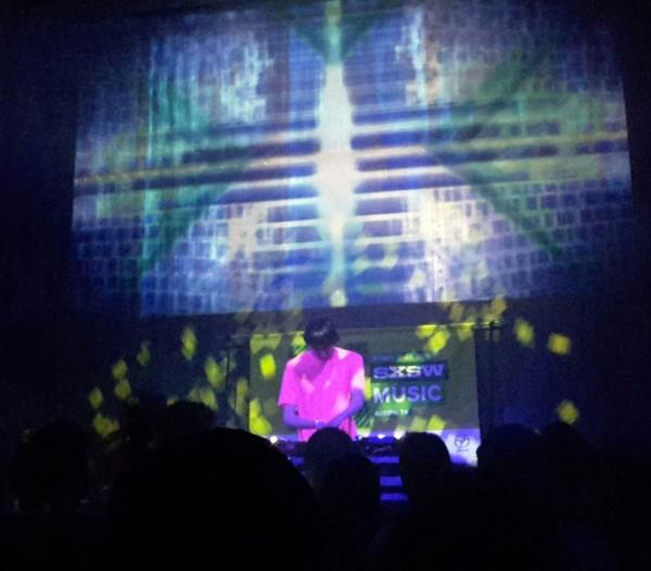 SXSW_Die-PC-Music-CrewA.G.-Cook