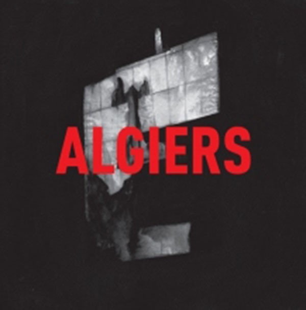 Cover-Algiers