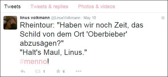 linus2