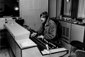 Conny_Plank-Hamburg-1971_c_Christa-Fast