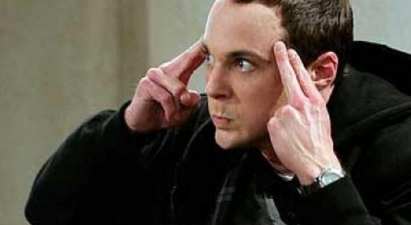 Sheldon-Cooper-764x418