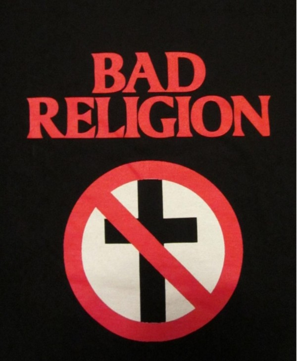 Bad_Religion_Logo