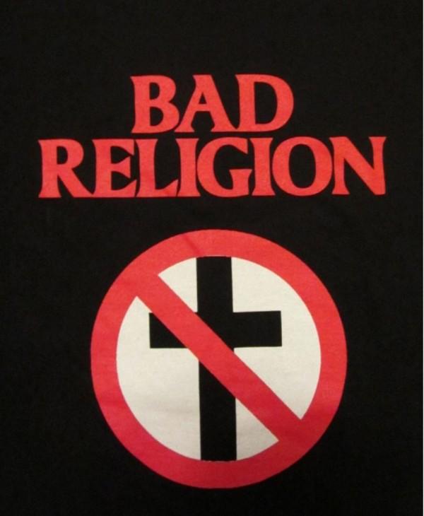 Bad_Religion_Logo