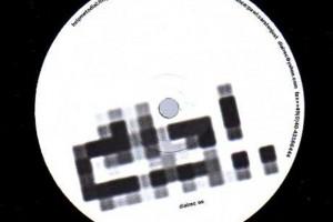 Dial-Records-Bild-