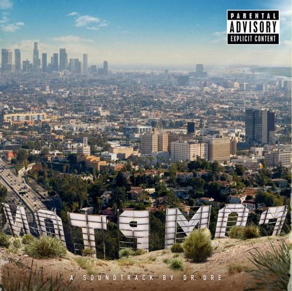 Dr-Dre-Compton-Cover