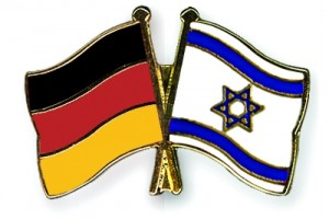 flag-pins-germany-israel