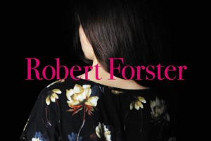 FOSTER-COVER