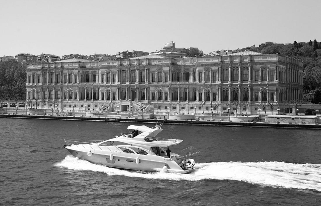 Istanbul12