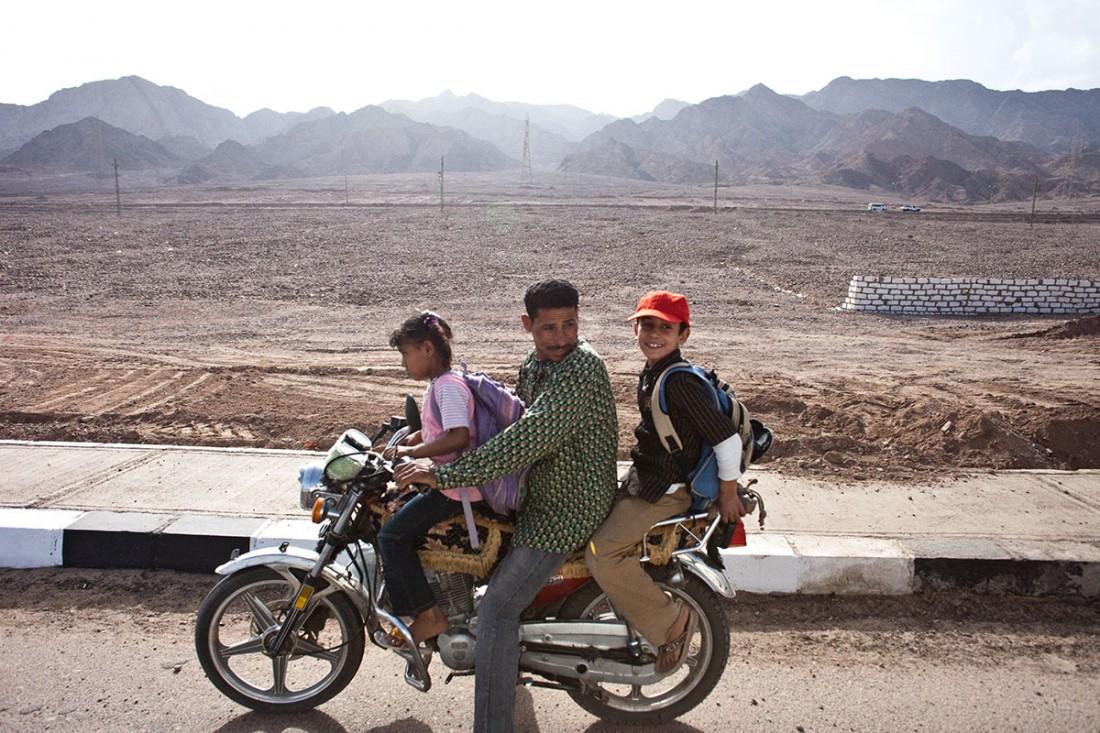 Sinai11