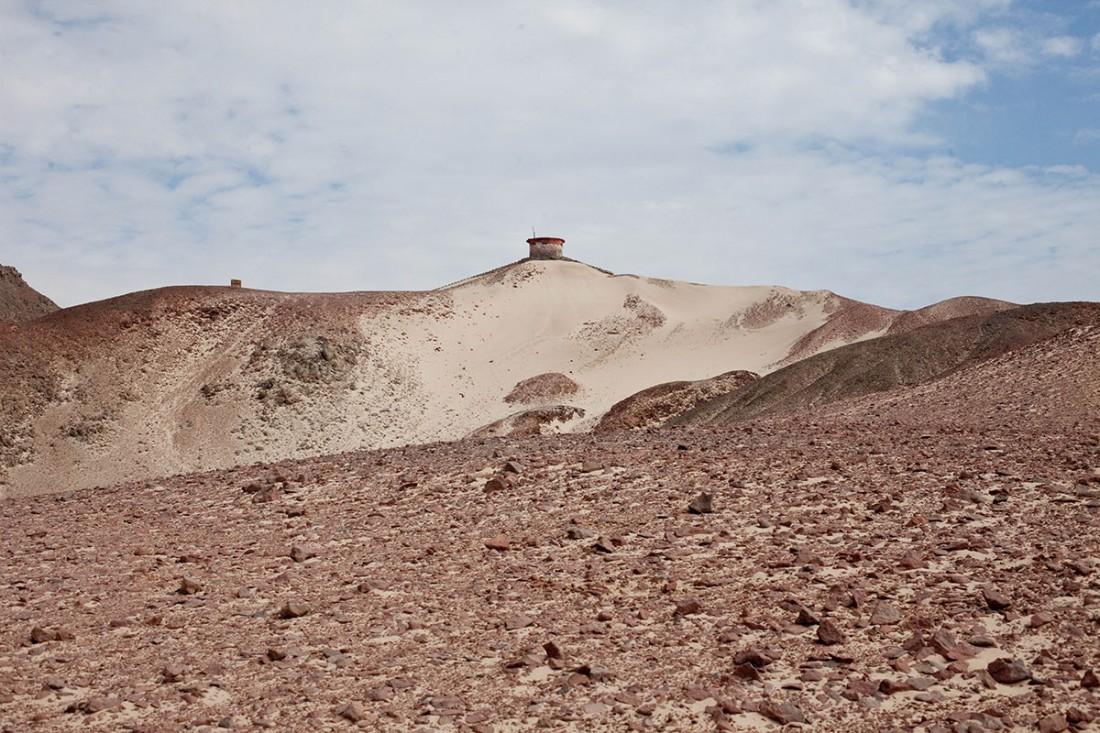 Sinai15