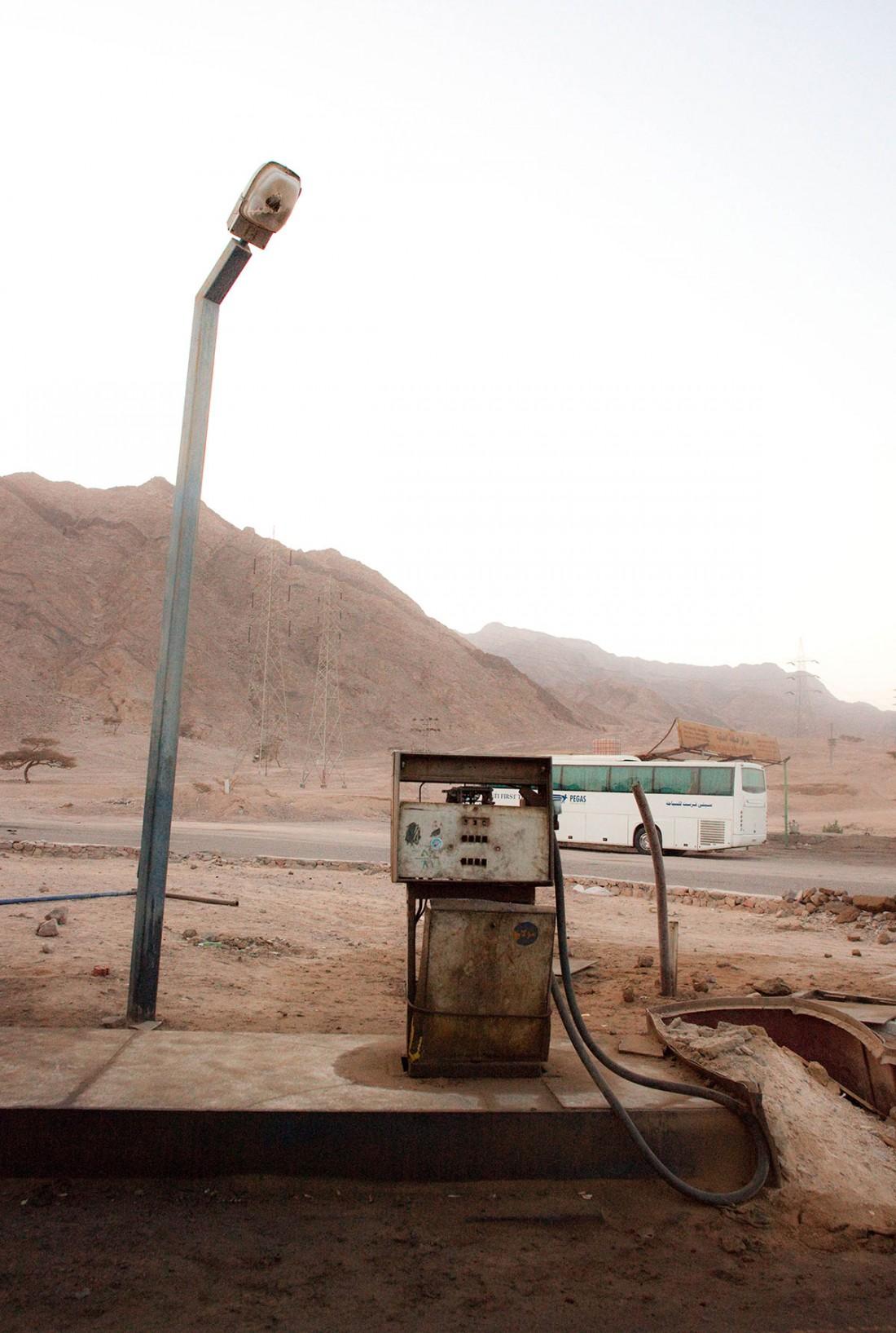 Sinai2