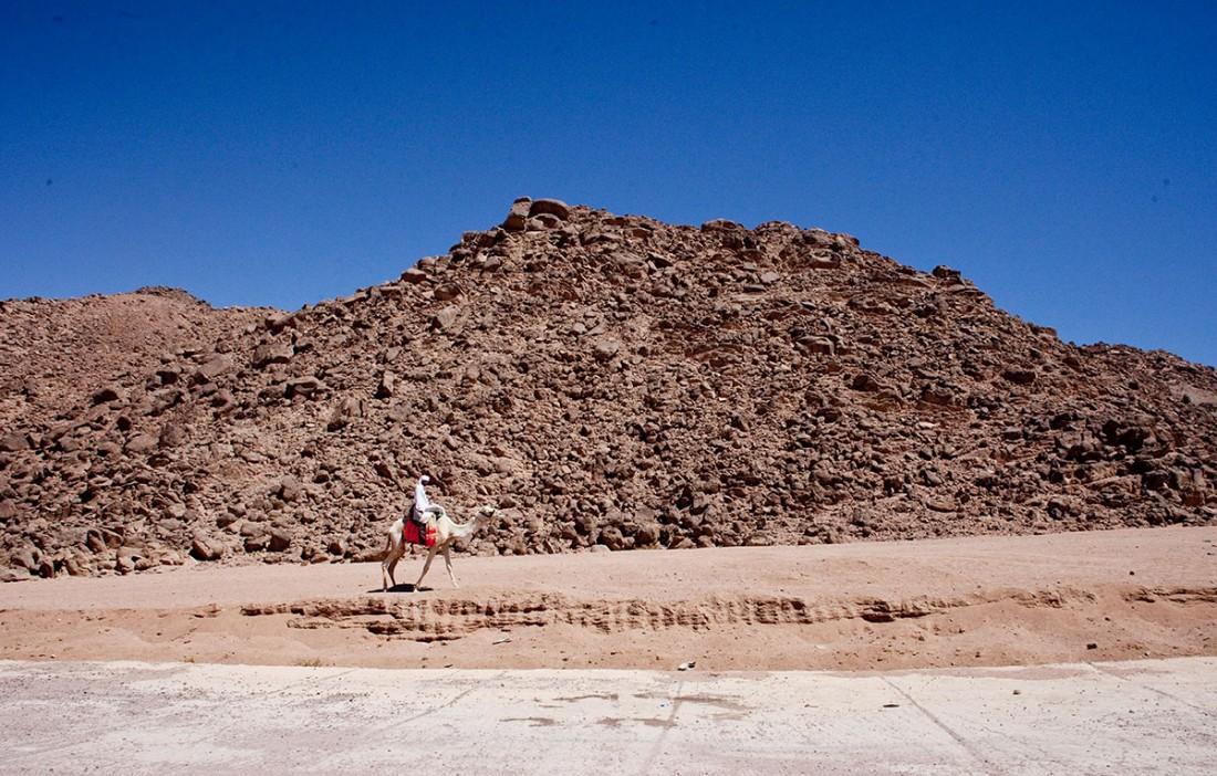 Sinai3