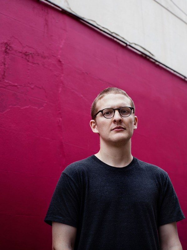 FloatingPoints_3