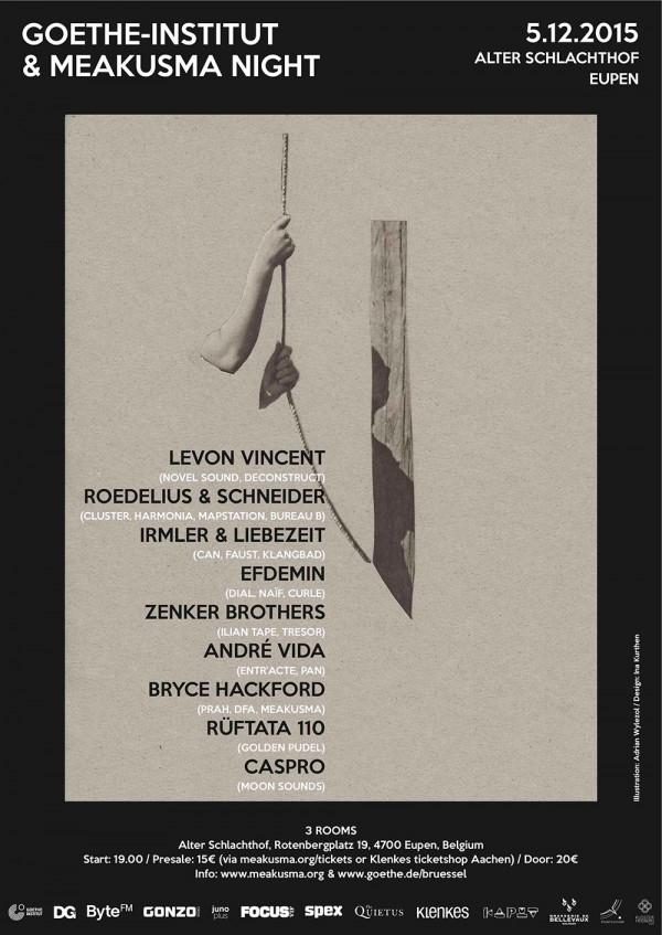 Goethe_Poster