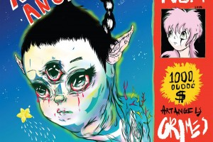 Grimes_Cover