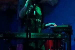 Grimes_NewYork-Live