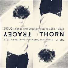 Cover_TraceyThorn