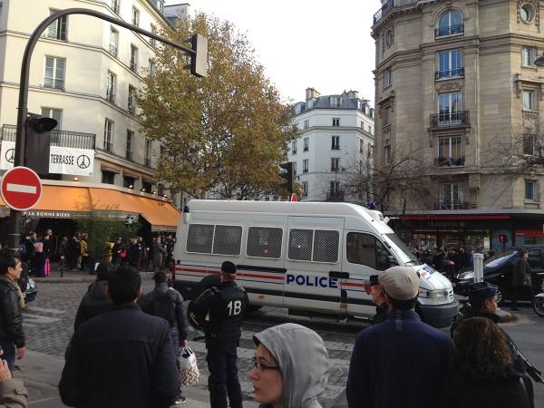 Paris_Le-café-Bonne-Bière1