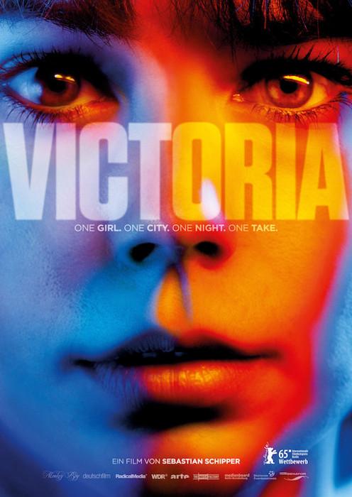victoria-teaser