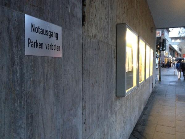 Filmclub_Notausgang