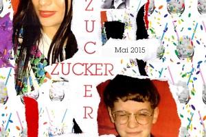 Kaput_Cover_zucker_web