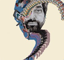 Cover_AnimalCollective