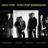 Iggy_Pop_Post_Depression