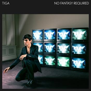 TIga_Cover