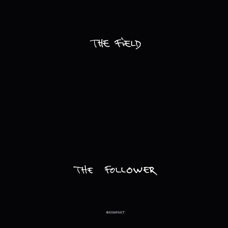 The_Field-Cover