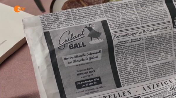 galant-ball