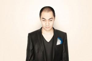 CM_Dr.-Shingo