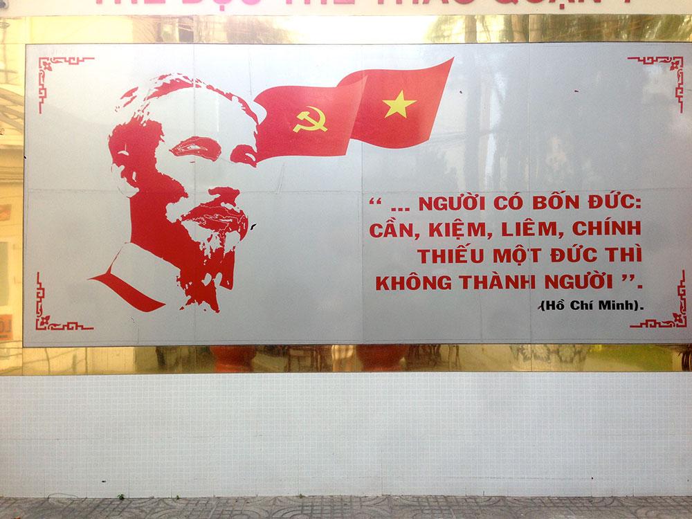 Gut-Vietnam2