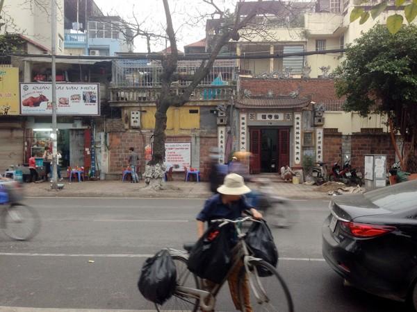 Gut_Vietnam9