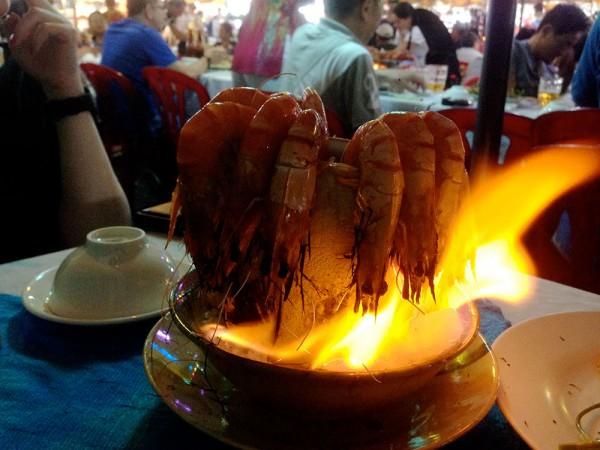 Gut_Vietnam_Food