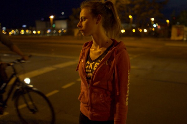Der_Nachtmahr_Koch_Films_01