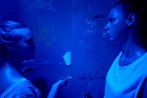 Der_Nachtmahr_Koch_Films_03