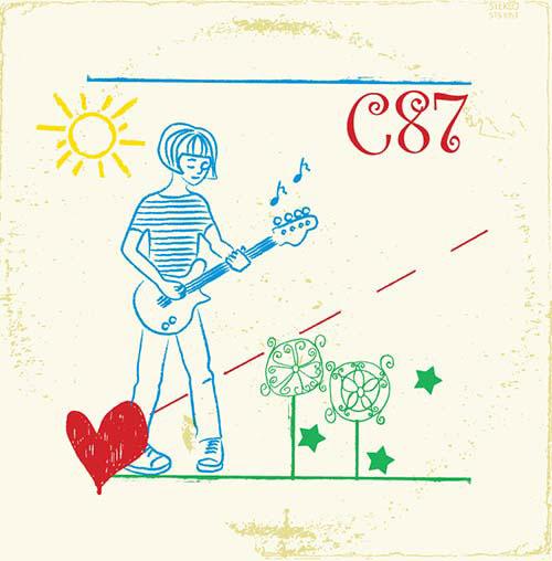 C87_cover