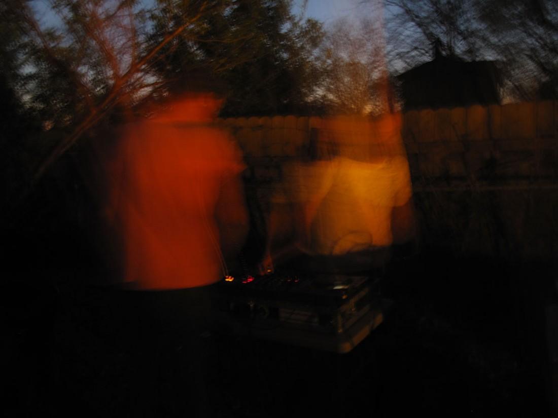 Stranger-Things_Survive-Austin_02
