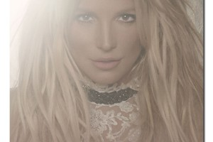 Cover_Britney_Glory