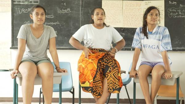 kolumne_tuvalu-school