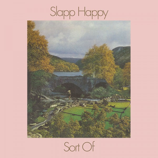 cover_slapp-happy